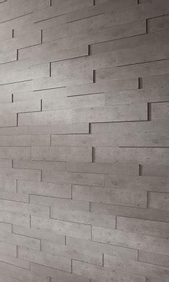 beton wandpaneele meister paneele sp 300 beton wand und decke hin