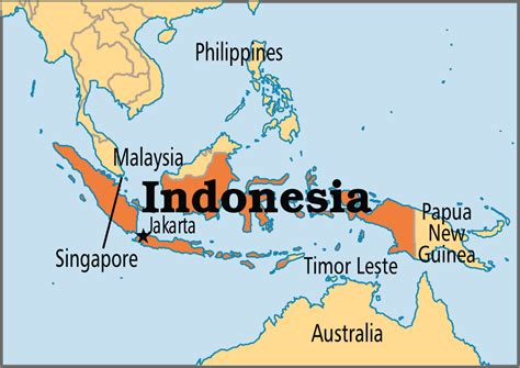 Indonesia Map World by Jul 08 Indonesia West Lesser Sunda Islands Nusa