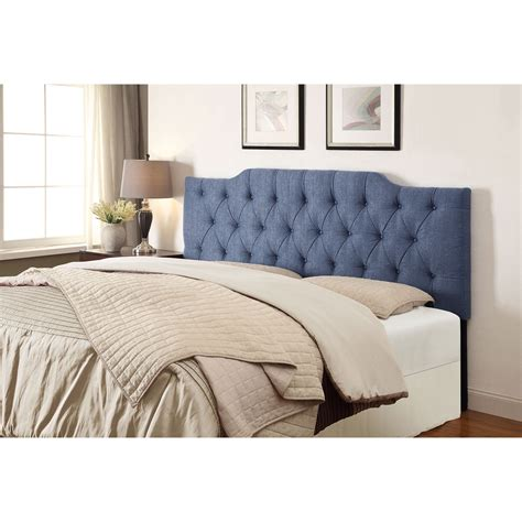 cal king upholstered headboards white cal king headboard best full size of cal king