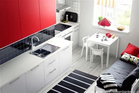 ikea kitchen design for a small space kuchnia w bloku projekty kuchni w bloku aranżacje
