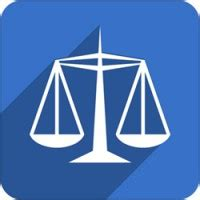 Washington County Mn Court Records Pa Commonwealth Court Cases Vallejo Judicial Records