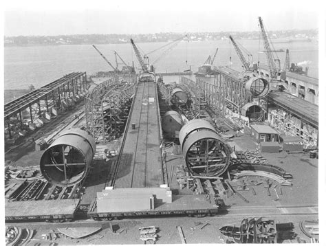 general dynamics electric boat division general electric wikipedia wolna encyklopedia autos post
