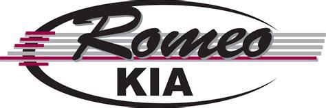 Romeo Kia Romeo Kia Kingston Ny Read Consumer Reviews Browse