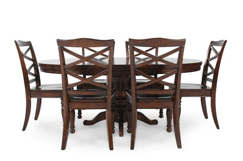Porter Dining Room Set by Porter Five Dining Set Mathis