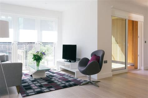2 bedroom serviced apartments london banyan wharf islington 2 bedroom london serviced apartments