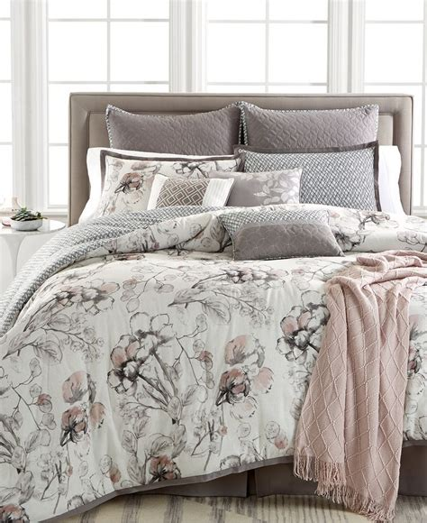 floral comforter set queen wonderful bedroom brilliant floral comforter sets queen