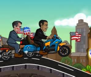 a motor turbanli am resimleri amerika başkanları yarış oyunu oyna