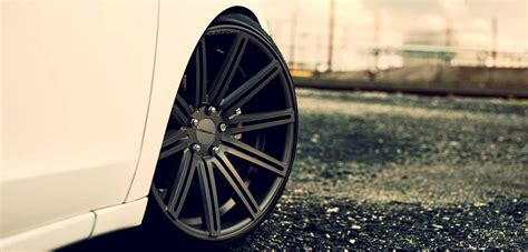 Car Tyres Nz by Cheap Tyres Auckland Cheap Secondhand Car Tyres Used