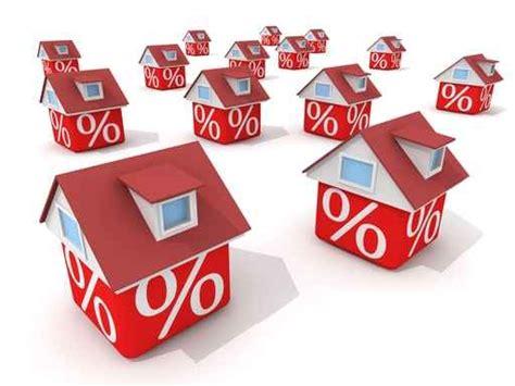 finanziamenti per ristrutturazione casa prestiti ristrutturazione casa come richiederli