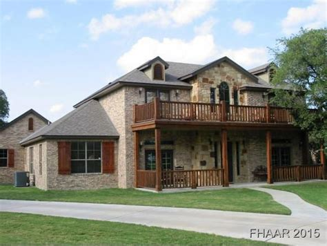 Send Me To Haier Heights by 3201 Eagle Rdg Harker Heights Tx 76548 Realtor 174