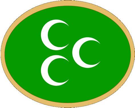 Ottoman Emblem Ottoman Empire Alternative History