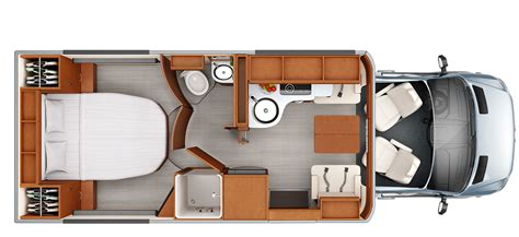 build your floor plan 100 build your floor plan uncategorized interior
