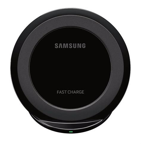 Samsung Fast Charge Wireless Charging Stand Original samsung fast charge portable wireless charging stand for