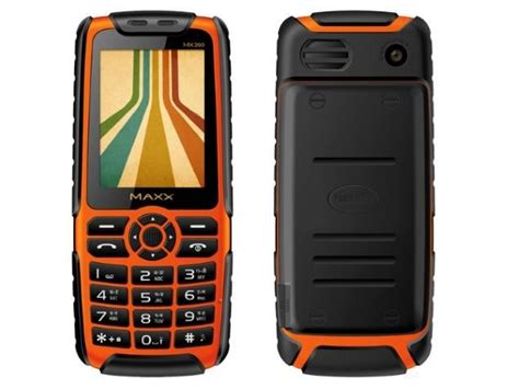 maxx mobile maxx mobile mx200 specifications price reviews and