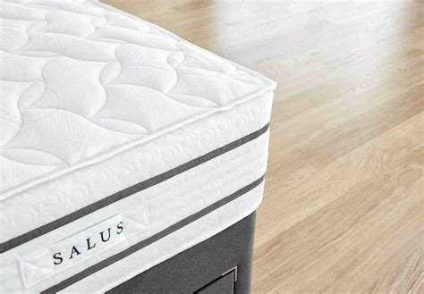 select comfort beds select comfort mattress cover home furniture design