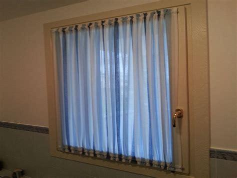 tende a vetro per interni tende tendaggi tende per interni tendine a vetro