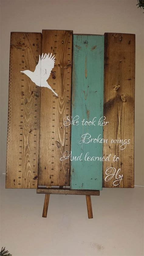 painting pallet tips and ideas the 25 best painting pallets ideas on pinterest pallet