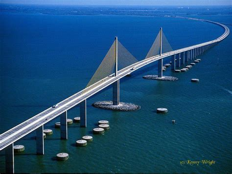 best bridge best 10 bridges around the world