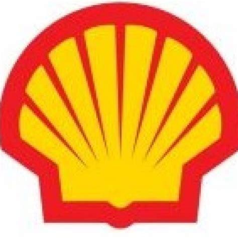 royal dutch shell plc com royal dutch shell plc com