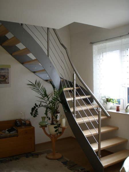 bäthe treppen metallbau behnke gmbh treppen