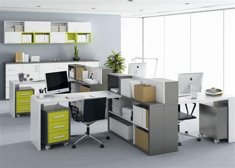 imagenes de oficinas minimalistas aprende a dise 241 ar oficinas modernas y elegantes