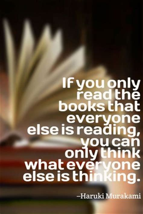 inspirational book quotes   ultimate book lover
