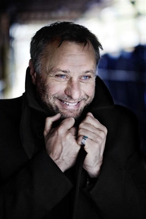 michael nyqvist as it is in heaven 17 best images about fijne mannen on pinterest mma