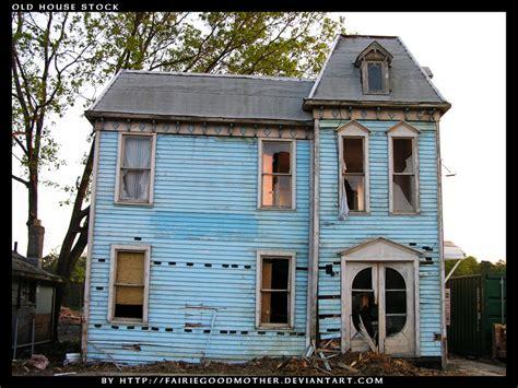 old abandoned houses umanbn old abandoned house 5 by fairiegoodmother on deviantart