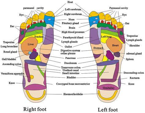 Detox Box Latvija by пластырь Detox и восточная медицина Detoks Foot Pads