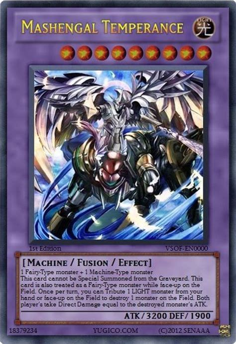 make yugioh card so cuteee realistic cards single cards yugioh card