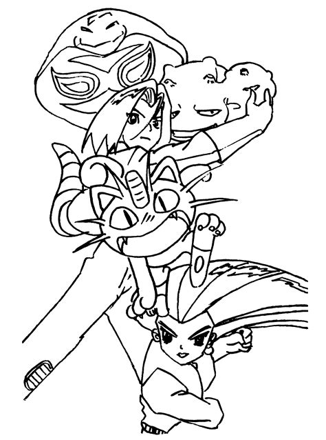cool pokemon coloring pages images pokemon images