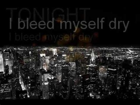 City Lights Lyrics by Motionless In White City Lights Piano Cover Lyrics