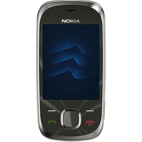 imagenes para celular nokia 500 celular nokia 7230 3g no paraguai comprasparaguai com br