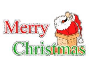 animated gifs merry christmas
