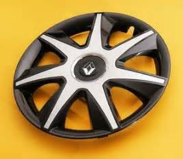 Renault Kangoo Wheel Trims 4x14 Quot Renault Kangoo Clio Megane Alloy Look Car Wheel