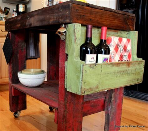kitchen projects ideas pallet kitchen furniture diy projects pallet furniture