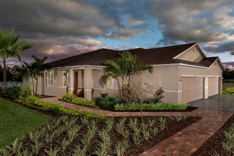 how to update your house from the tuscan brown trend plan 1311 modeled new home floor plan in tuscany isles