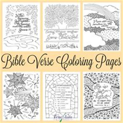 top   printable bible verse coloring pages