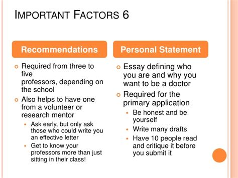 veterinary personal statement help top essay writing
