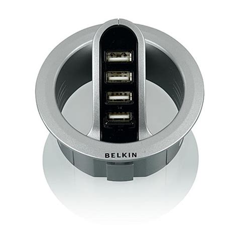 belkin in desk usb hub sellers belkin 7 port usb hub belkin front access in desk