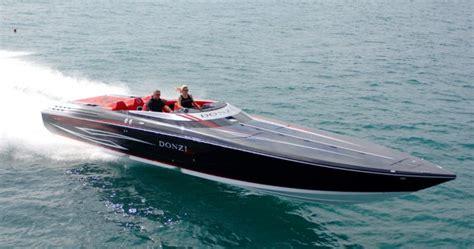 donzi boat values research 2011 donzi marine 43 zr on iboats