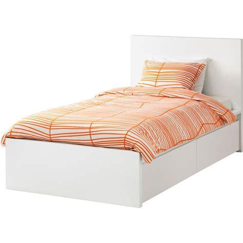 single twin beds frames ikea 234 liked on