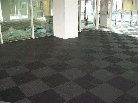 pvc pavimenti prezzi pavimenti in pvc posa ed installazione pavimento pvc