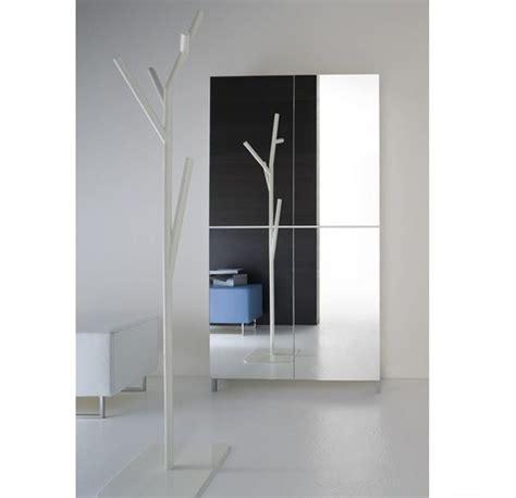 specchi particolari per soggiorno specchi particolari per soggiorno