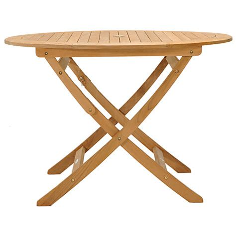Patio Table Lewis Wooden Garden Table And Chairs Lewis Modern Patio