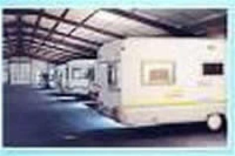 hangar pour caravane hivernage pour cing car nangis seine et marne