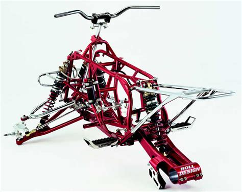 atv frame design download roll design frame suzuki z400 forum z400 forums