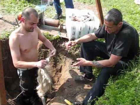acqua distillata per uso alimentare come fare l acqua demineralizzata accessori bagno bronz