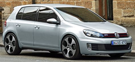 golf volkswagen 2009 2009 vw golf gti www pixshark com images galleries