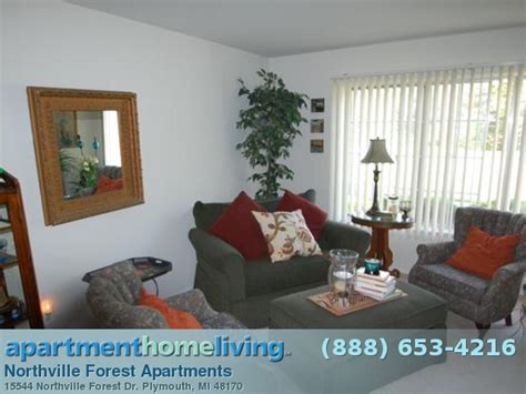 rooms for rent in plymouth mi northville forest apartments plymouth apartments for rent plymouth mi